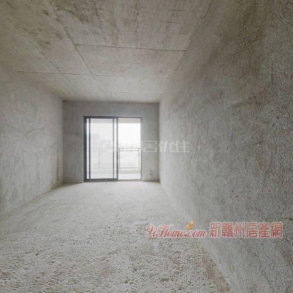 奢華電梯洋房!毛坯房給您更多的自由裝修空間_房源展示圖0_新贛州房產網