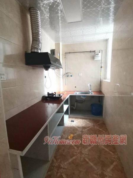 九曲河路长塘新村75平米2室2厅1卫出租_房源展示图2_新赣州房产网