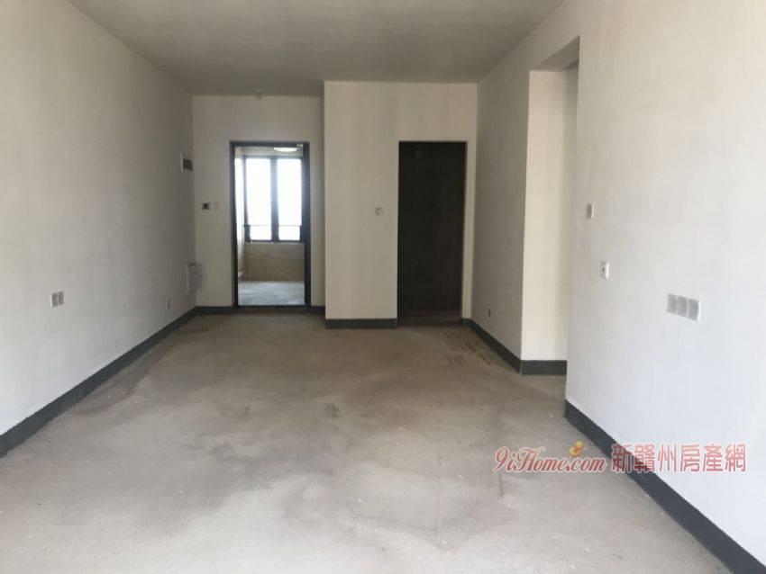 绿地空间97平米3室2厅2卫出售_房源展示图0_新赣州房产网